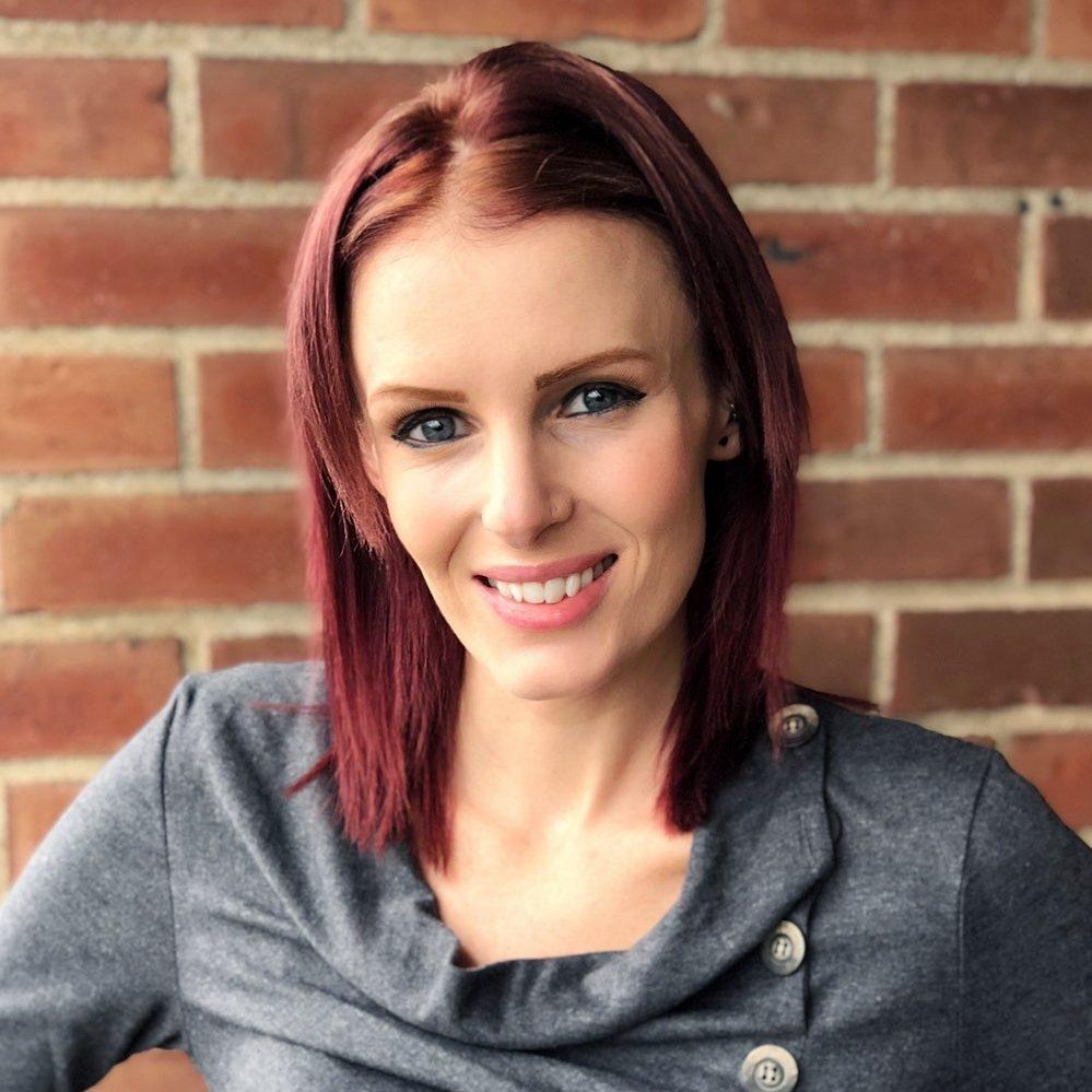 Emma Smith, Founder & President, Threelionspr.com - prweb pricing