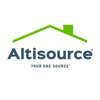 Altisource Reviews