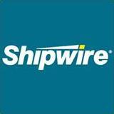 shipwire reviews