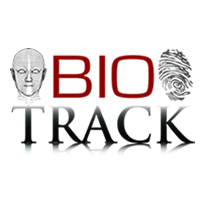 BioTrack Reviews