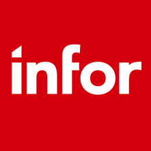 Infor Property Management Reviews