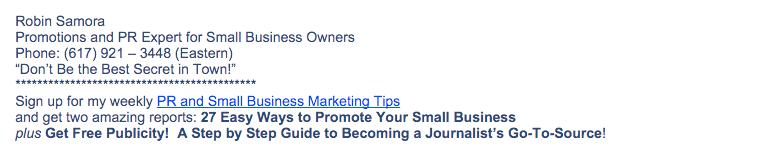 easy com free email
