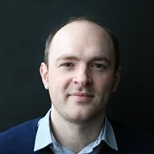 LeaseFetcher - new employee orientation