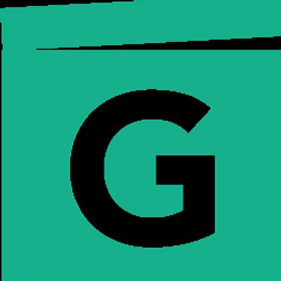 Gbox Reviews