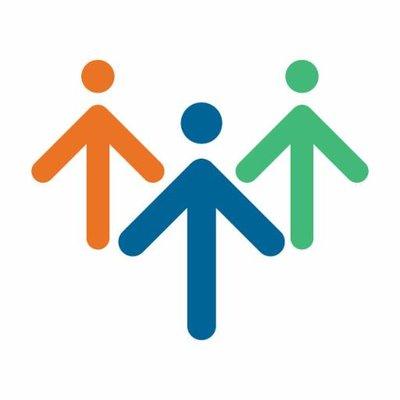 Talentmap - new employee orientation