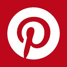 Pinterest - new employee orientation
