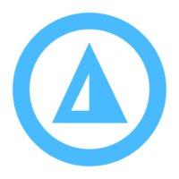 Crowdskout Reviews