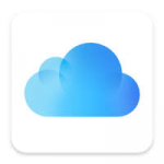 iCloud Reviews
