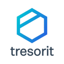 Tresorit Reviews
