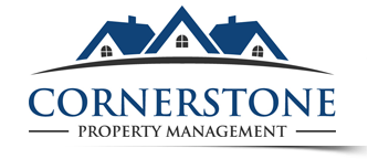 Cornerstone Property Management Reviews