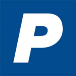 Paychex Flex Reviews