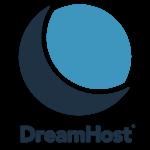 DreamHost Reviews