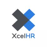 XcelHR Reviews