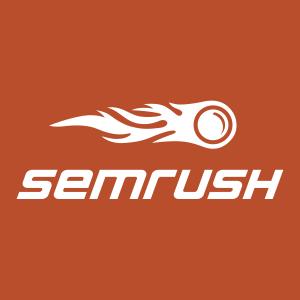 SEMrush reviews
