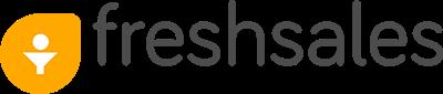 Freshsales - quickbooks crm
