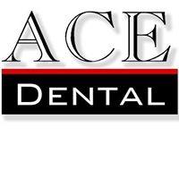 ACE Dental Reviews