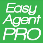 easy agent pro reviews