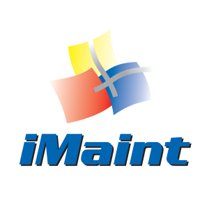 iMaint Reviews