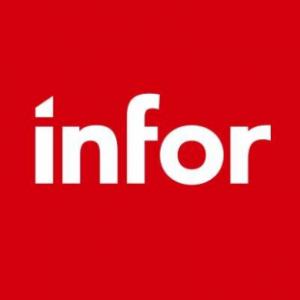 Infor CRM Reviews