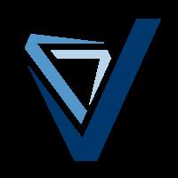 Velocify