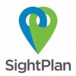 SightPlan Reviews