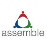Assemble reviews