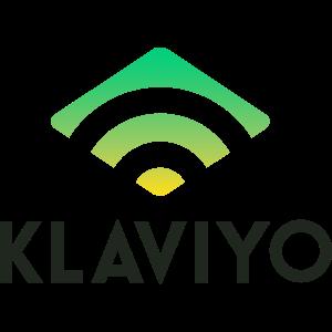 klaviyo reviews