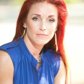 Chrissy Bernal - bar promotion ideas