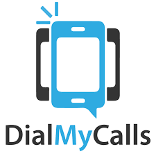 DialMyCalls Reviews