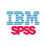 IBM SPSS Statistics Reviews