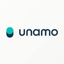 Unamo reviews