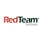 RedTeam Reviews