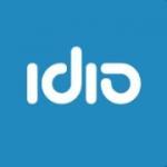 Idio Reviews