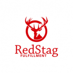 red stag fulfillment reviews