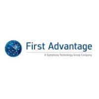 First Advantage Reviews