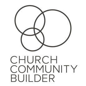 Church Community Builder Reviews