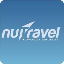 nuTravel Reviews