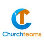 Churchteams Reviews