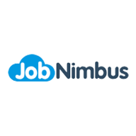 JobNimbus Reviews