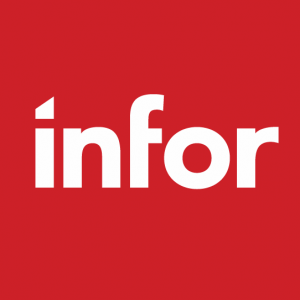 Infor XM Reviews