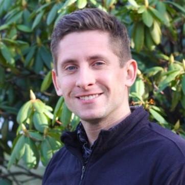 best SEO tools - James Bowen