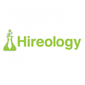 Hireology reviews