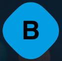 BERS Reviews