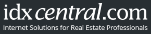 IDXCentral.com - real estate web design