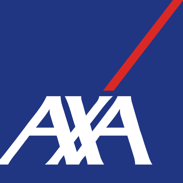 axa - irrevocable life insurance trust