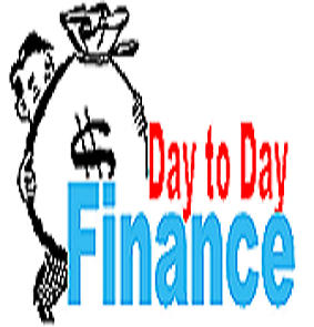 Day to Day Finance - how to earn credit card points