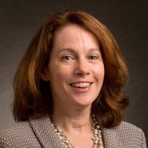 Gerri Walsh - mutual funds
