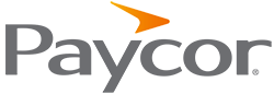 paycor workforce management software