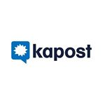 Kapost Reviews