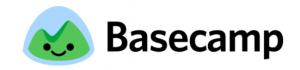 Basecamp - best project management software